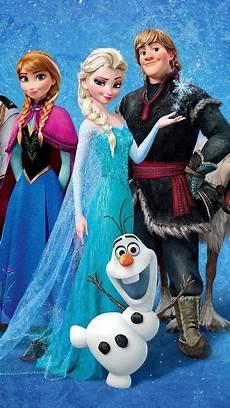 Zoomania Malvorlagen Wallpaper Pin By Enanutesfahun On Frozen Disney In 2020