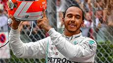 formula 1 news live grand prix updates videos drivers and results espn