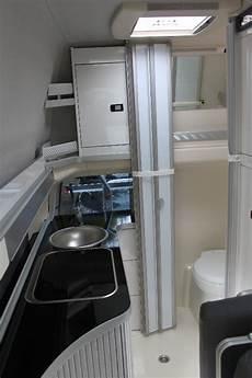 vw wohnmobil mit toilette k 252 hlschrank kuechenmoebel kuechenzeilen