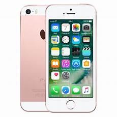 iphone se 64gb rosegold ohne vertrag gepr 252 fte und