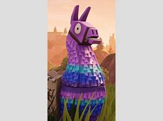 Llama fortnite Ringtones and Wallpapers   Free by ZEDGE?