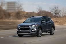 Czujniki Ciśnienia W Oponach Wskazania Forum Hyundai