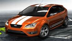ford st 2006 ford focus st 2006 need for speed wiki fandom