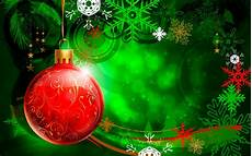 26 holiday backgrounds wallpapers images pictures design trends