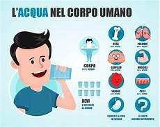 quanti bicchieri d acqua bisogna bere al giorno quanta acqua bere al giorno in base al peso e all et 224