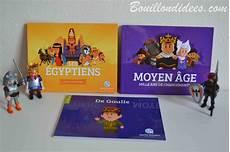 idée de livre nos id 233 es lecture des livres pour d 233 couvrir l histoire 2 2