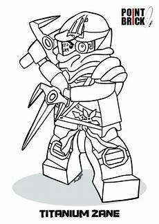 lego ninjago colouring pages to print at getcolorings