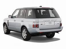 vehicle repair manual 2009 land rover range rover engine control 2009 land rover range rover reviews and rating motor trend