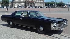 Us Cars Berlin - us cars nycberlin de