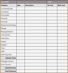small business expenses spreadsheet in free business expense spreadsheet invoice template excel