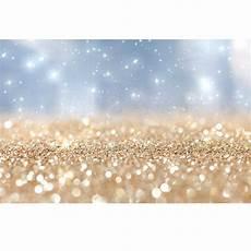 3x5ft Vinyl Golden Glitters Photography Background by 5x3ft Vinyl Golden Glitter Sequin Photography Backdrop