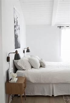 wall light next to bed bedside sconces bedroom lighting bedside wall sconce