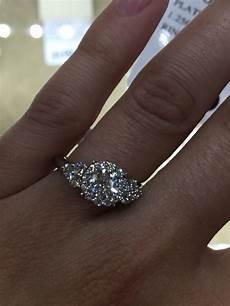 costco engagement ring costco engagement rings wedding