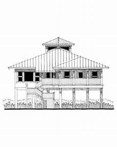 stilt house plans florida house plans wonderful exterior home design ideas with