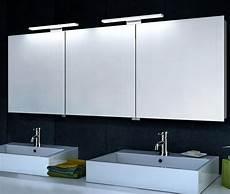 led spiegelschrank led spiegelschrank 160x60cm badspiegel kaufen auf ricardo