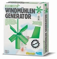 strom selbst erzeugen und nutzen technik f 252 r kinder wind nutzen mit selbstgebauter