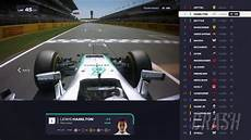 formel 1 tv f1 tv everything you need to about f1 s new