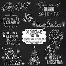 christmas holiday photoshop overlays by mysouthernculture etsy with images photoshop