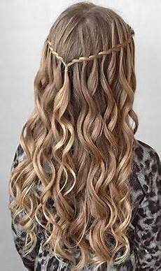 good hair style for year 6 graduation 8th grade formal