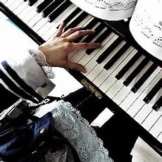 apprendre piano seul apprendre 224 jouer du classique tous au piano