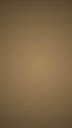 Iphone 6 Brown Wallpaper
