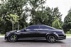 used 2010 mercedes cl class cl 63 amg for sale