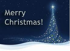 merry christmas end time bible prophecy