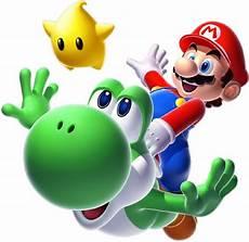 Malvorlagen Mario Galaxy 2 Mario Galaxy 2