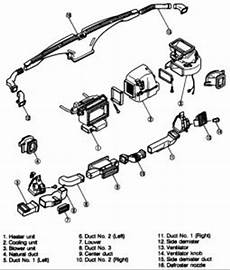 motor repair manual 1989 mazda b2600 parking system 1989 mazda b2600 heater core removal i cannot seem to pull out