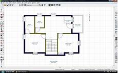 vastu plan for east facing house review of floor plan as per vastu gharexpert
