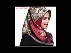 Silmi Grosir 6 Hijabbandung Islami Modern