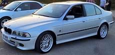 My Bmw E39 540i I Adore This Car Bmw