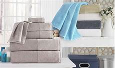 bath sheets bath towels how to choose bath linens overstock com