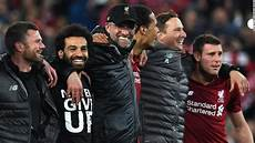liverpool barcelona wallpaper liverpool five key reasons chions league win