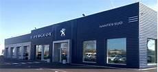 Psa Retail Nantes Sud Garage Et Concessionnaire Peugeot 224