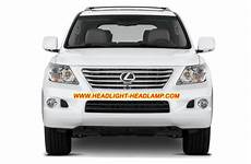 how to fix cars 1997 lexus lx windshield wipe control lexus lx lx570 headlight lens cover cracked scratched headl plastic lenses covers broken