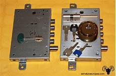 sostituzione serratura porta blindata costo sostituzione serrature porte blindate treviso vendita on