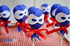 Ideen Für Kostüm - superhelden einladung basteln