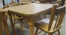 mennonite furniture kitchener mennonite wood furniture store near kitchener waterloo