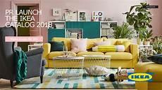 ikea katalog 2018 trendwelt