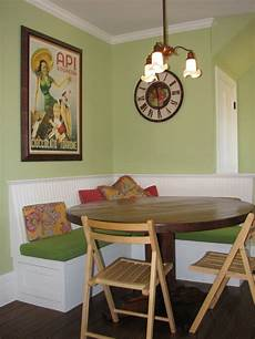 Gardenweb Kitchen Banquette by Corner Banquette Traditional Kitchen San Francisco