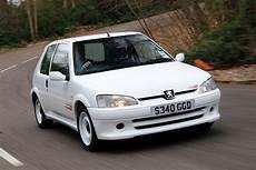 Peugeot 106 Sport - peugeot 106 rallye best peugeot sport cars