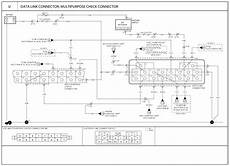 repair guides wiring diagrams wiring diagrams 21 of 30 autozone com