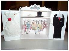Zur Geburt Oder Hochzeit Geschenk Hochzeit