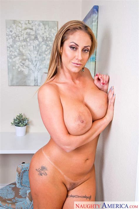 Big Firm Tits