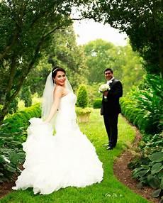inexpensive wedding engagement photographer