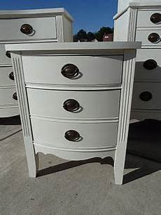 95 best furniture paint colors images furniture painted