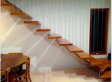 Vertical wire balustrades a better alternative to glass