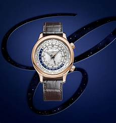 automatic watches chopard official website