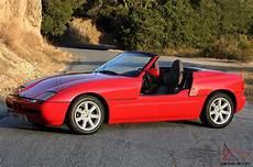 bmw z1 tür bmw z1 car classics